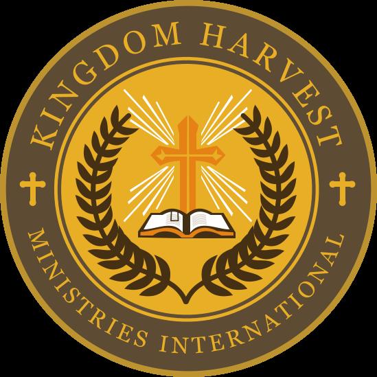 Kingdom Harvest Ministries International